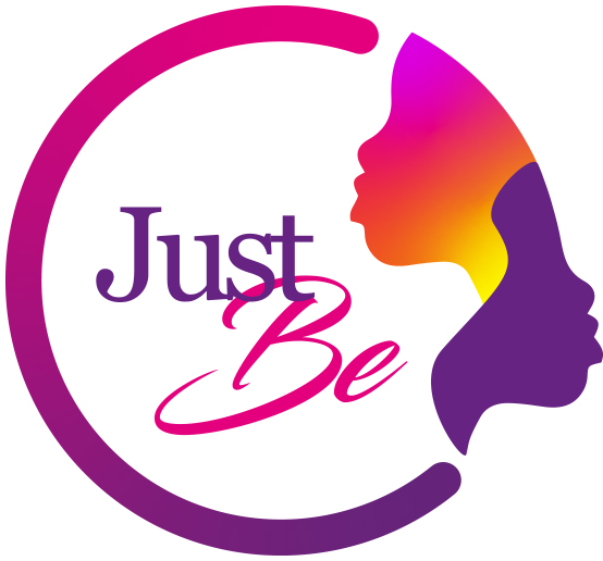 Just-Be.co.uk | Women's Events London