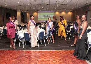 BHM Charity Dinner & Dance