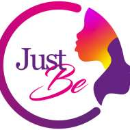 info@just-be.co.uk